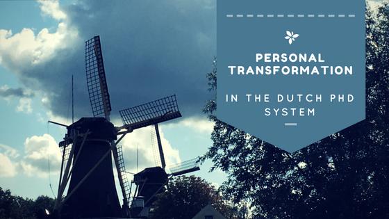 personal-transformation